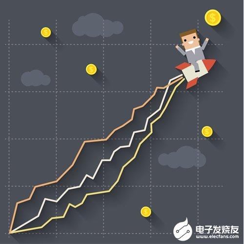 洲明科技公布业绩快报 LED小间距产品市场竞争力持续提升