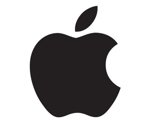 Neodron公司欲起诉苹果,称其侵犯专利