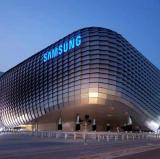 三星在韩新开EUV晶圆代工产线V1,总投入将达60亿美元