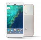 谷歌Android 11支持五种5G连接状态