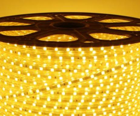 美国照明厂商Energy Focus获美国海军管状LED照明订单 合同价值340万美元