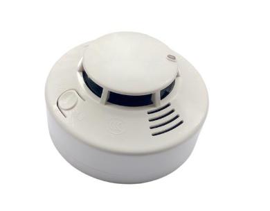 火灾烟雾传感器的品牌推荐