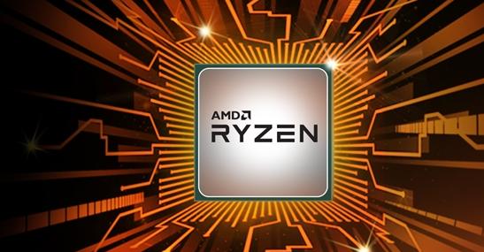 AMD Zen3将登场,业内需求高涨