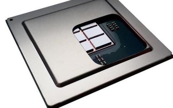锐龙3000小芯片设计,成本可降低一半