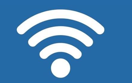 刮大风会影响WiFi信号传播吗?