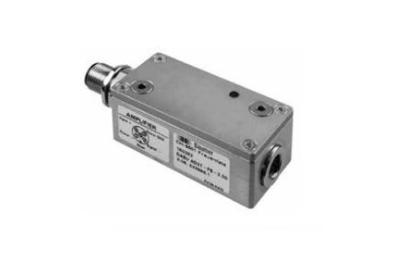 低温压力传感器的选择及注意事项
