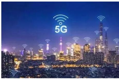 中国首颗5G卫星通信成功意味着什么