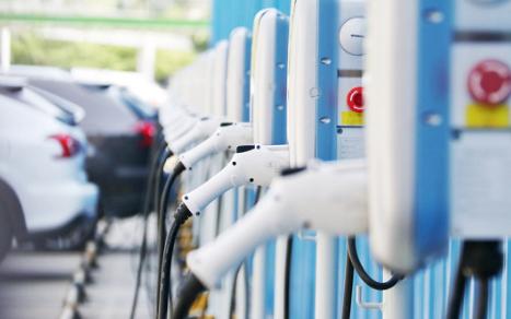 新能源车市开局不乐,疫情将影响销量