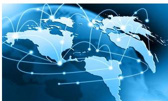 物联网设备如何变得更加的智能