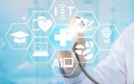 智能医疗与物联网两者之间有着什么联系
