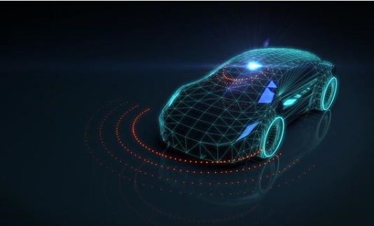 Tata Elxsi物联网软件将为塔塔汽车互联平台提供支持