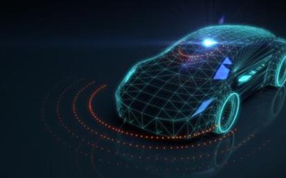 Tata Elxsi物聯網軟件將為塔塔汽車互聯平臺提供支持