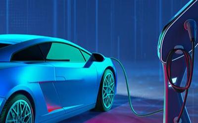 新能源汽车产业中,得电池则将成为胜者