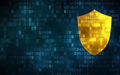 我們該如何保障每個互聯設備的信息安全