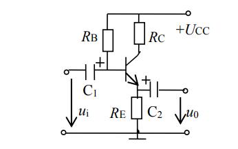 放大电路基础的经典习题解答
