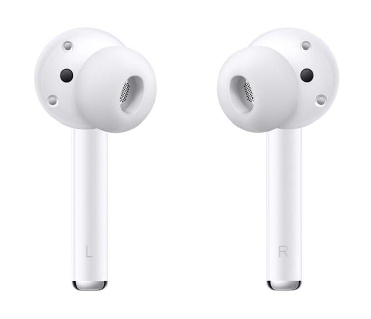 荣耀FlyPods 3耳机开启预售,支持三麦克风通话降噪