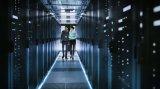 智能楼宇+物联网,会有什么样的升级与改变呢?
