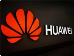 华为率先发布了面向确定性网络的5G核心网解决方案