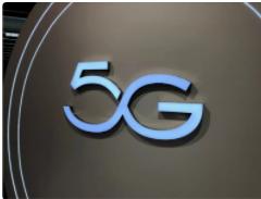 康寧聯合高通推出了毫米波5G室內系統解決方案