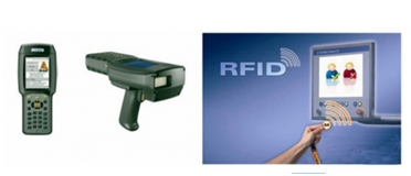 RFID标签天线你了解的有多少