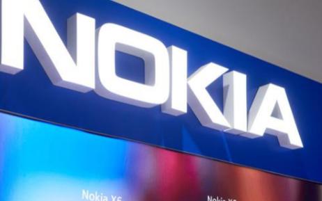 诺基亚宣布将要率先推出4G、5G网络切片方案