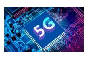 高通 5G RAN技术颠覆传统通信设备部署模式,...