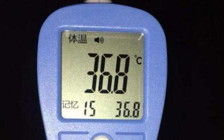 红外测温仪是如何进行工作的,它的原理如何