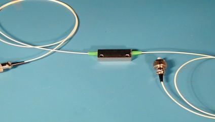 光栅传感器的原理说明