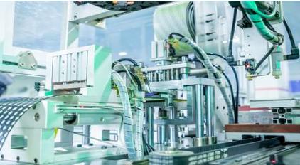 工业物联网的发展将为制造业带来哪些变革
