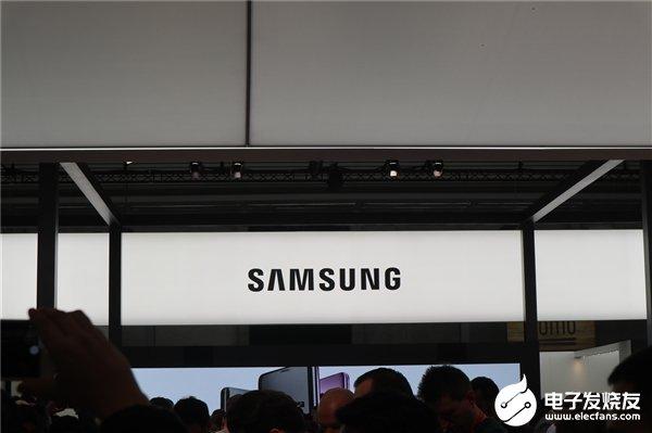2019年Android销量冠军竟是它 小米成为国内唯一上榜销量Top10的手机厂商