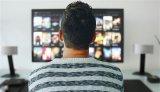 三星连续14年成为全球电视机制造商,QLED电视销量遥遥领先