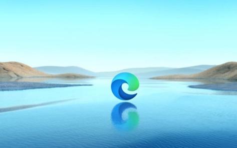 新Edge访问Chrome扩展商店被谷歌提示警告