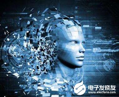AI被视为下一个科技革命 掀起来了一股新的热潮