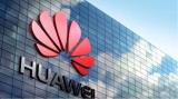 華為5G高端新機面臨滯銷壓力,臺灣供應鏈受惠難說