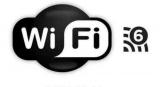 华为瞄准WiFi 6,会成为必杀技吗?
