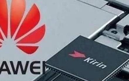 国产芯片企业WiFi 6技术的升级有望实现赶超