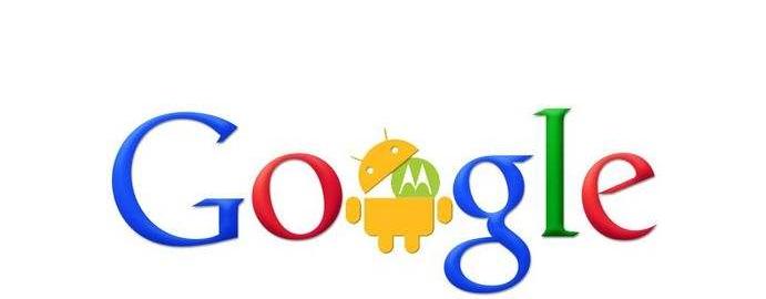 谷歌安卓11大量新隐私和安全功能与苹果类似