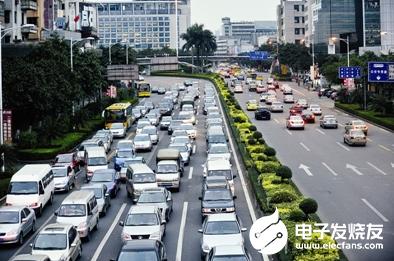 復工潮來臨 穩固城市交通防疫網絡十分重要