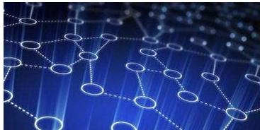目前区块链技术适合改造传统支付系统吗