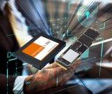 敏博发布一款PC32 SSD TLC模拟SLC寿命提高到四倍