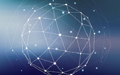Qorvo®扩展蜂窝物联网产品组合