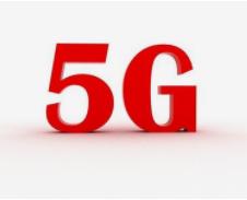 我國三大運營商截至目前在全國已開通了15萬個以上的5G基站