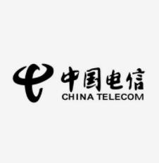 中國電信將從四方面全力加快推進5G發展