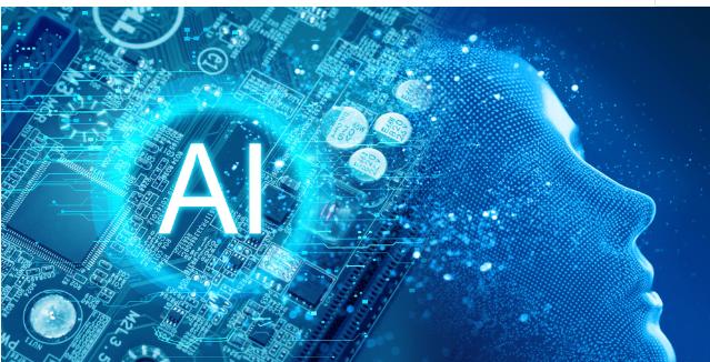 对于人工智能的考验是什么