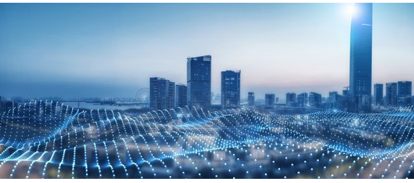 調整互聯網結算標準將會帶來什么影響