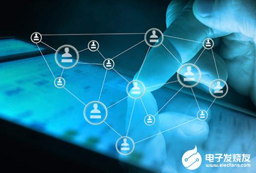 物联网概念加快与产业应用融合 未来发展前景异常广...