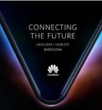 華為發布了5G最佳網絡