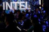 Intel宣布將在未來數據中心平臺上提供多個機密計算能力