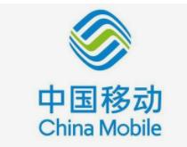 中国移动发布了2020年5G SA核心网移动用户数据设备中标候选人结果
