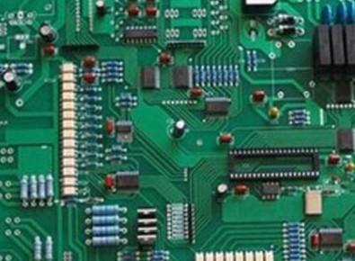 去除卤索对电路板组装将会造成怎样的影响